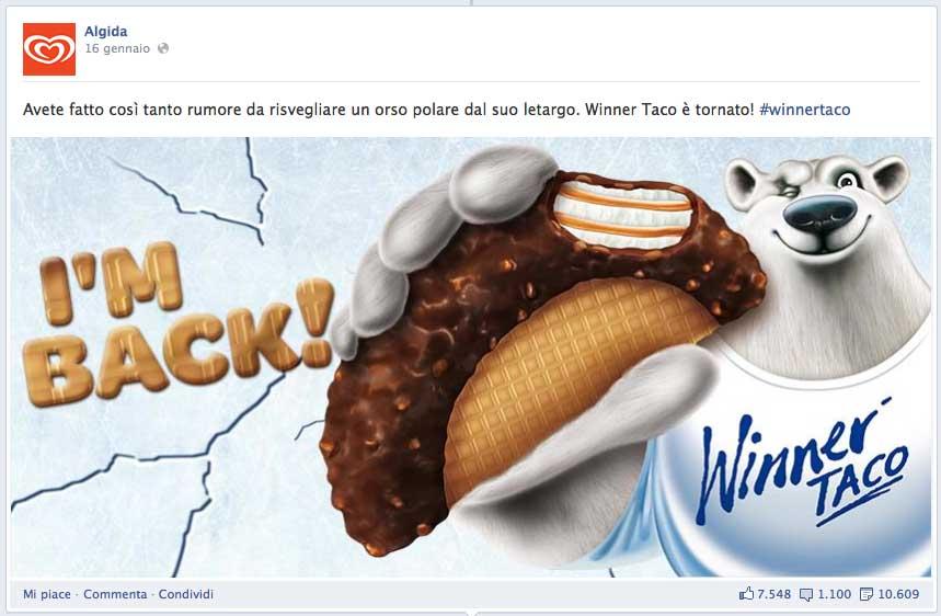 algida-winner-taco