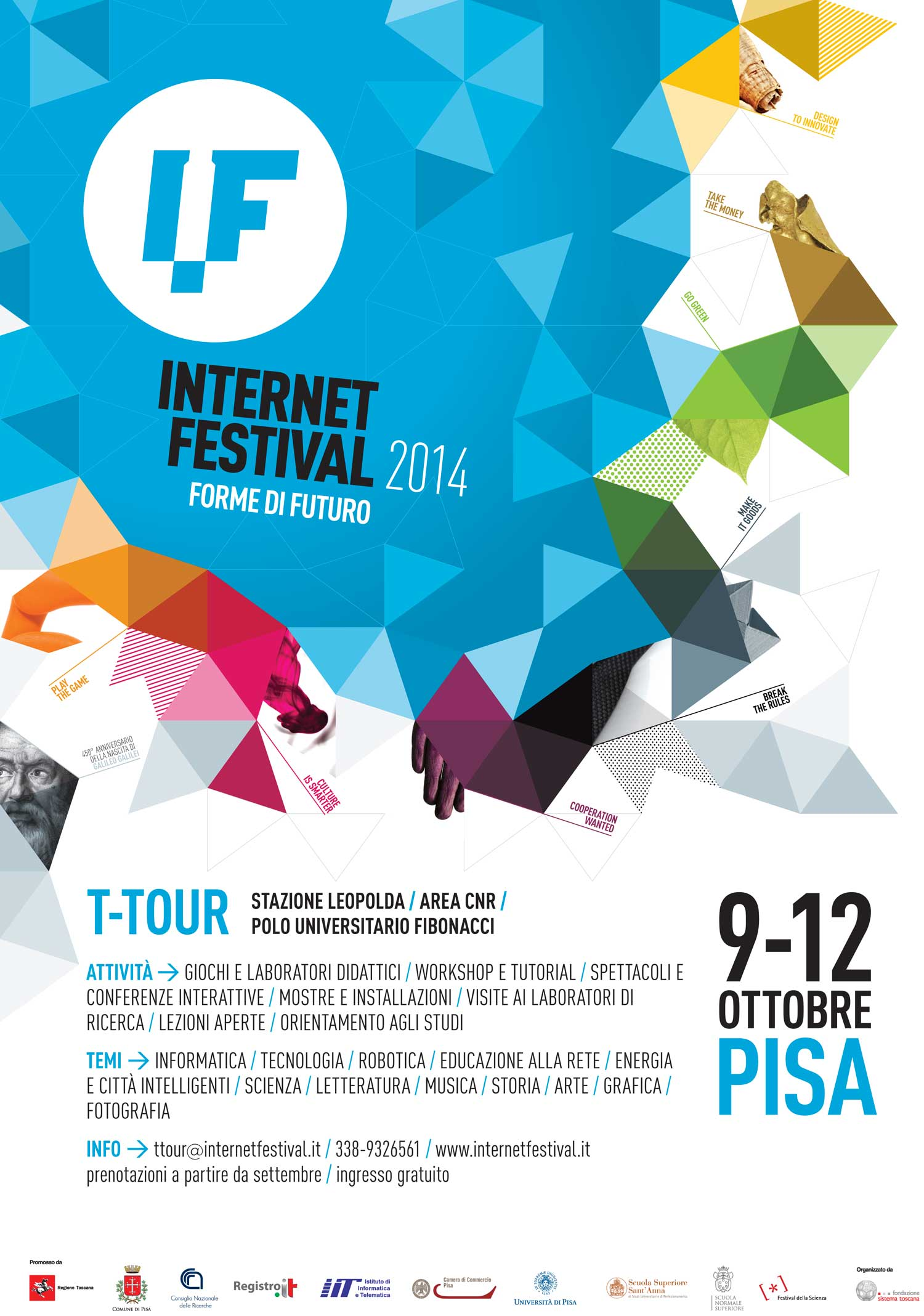 IF2014_locandina_ttour