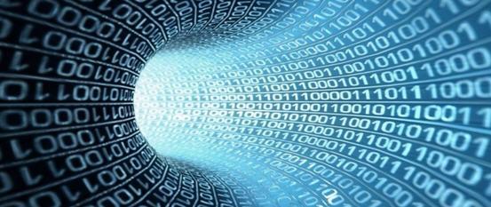 dati-digitali