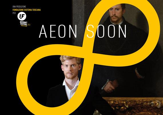 AEON S∞N