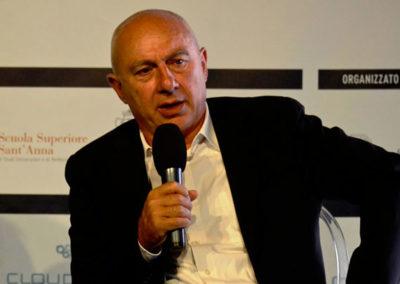 Claudio Giua