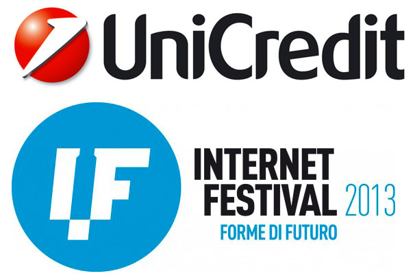 Unicredit a IF2013