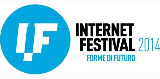 Verso Internet Festival 2014!