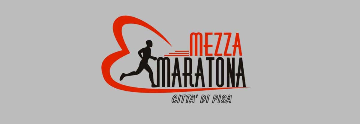 Corri la mezza maratona con IF2014!