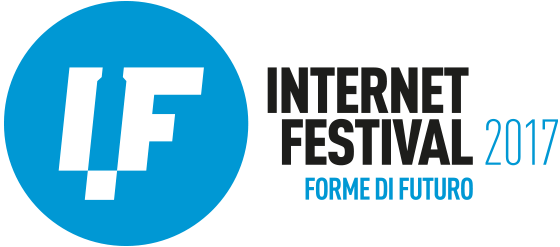 #IFsentiment – Giovedì 5 ottobre