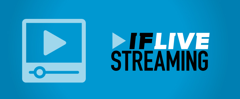 Streaming Internet Festival 2015