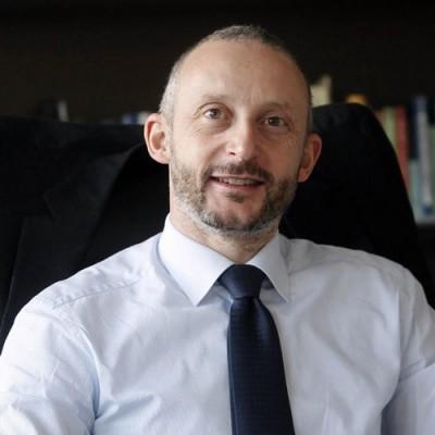 Omar Monestier