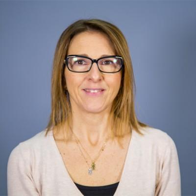 Giorgia Bassi