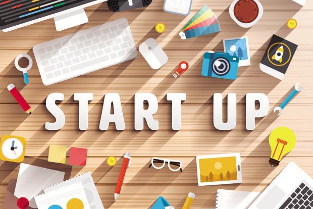 Bootstrap 2017 Startupitalia!