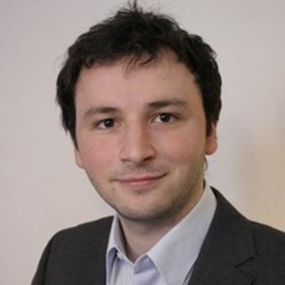 Alexandru Stan