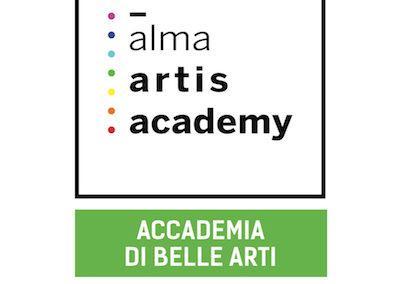Alma Artis