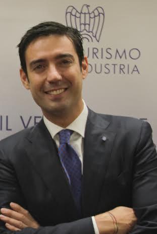 Antonio Barreca