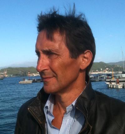 Antonio Bicchi