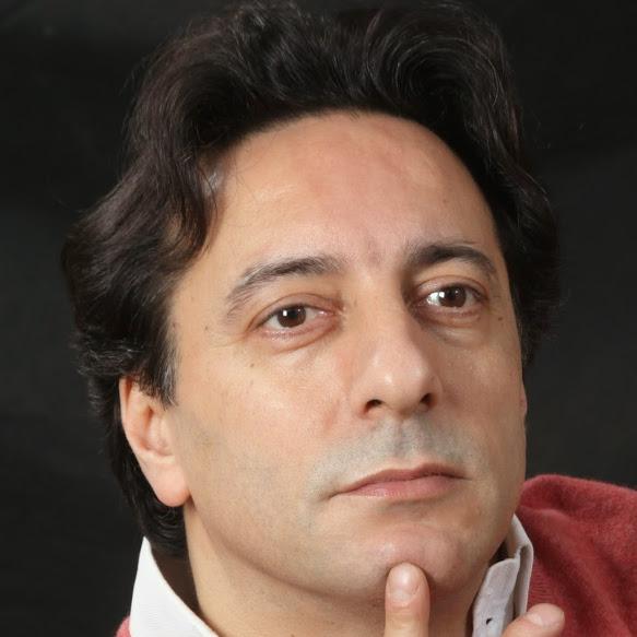 Arturo Di Corinto