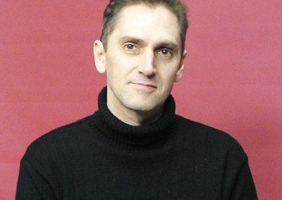 Paolo Attivissimo