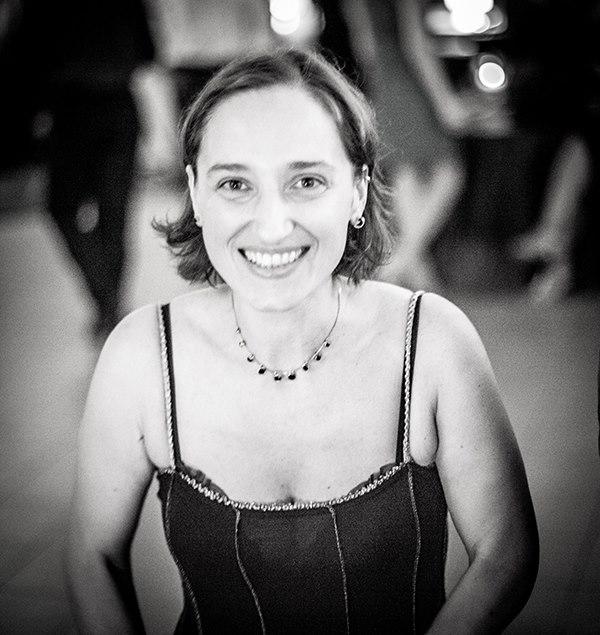 Barbara Taccini