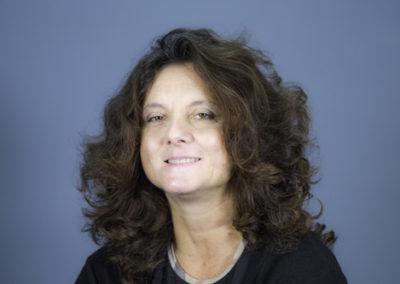 Beatrice Lami