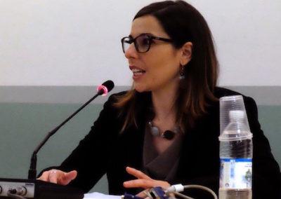 Chiara Daneo