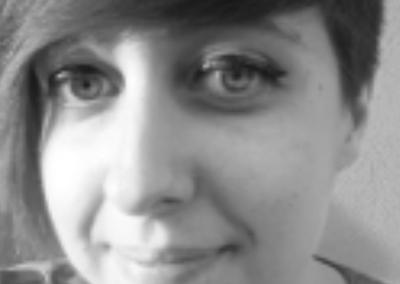 Chiara Zamberti