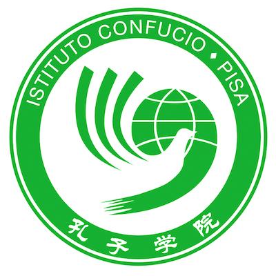 Istituto Confucio