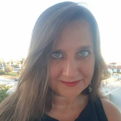 Fernanda Faini