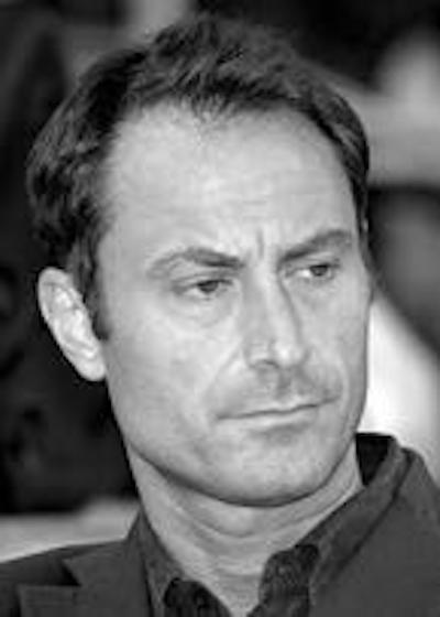 Alessio Falconio