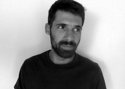 Federico Bria