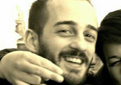 Filippo Micheletti