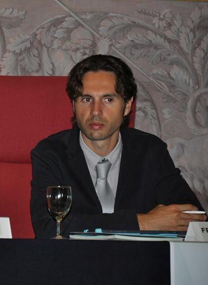 Francesco Grossi