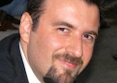 Francesco Oppedisano