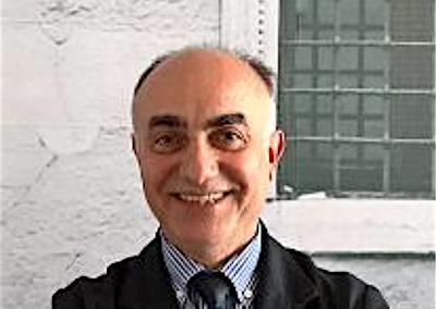Francesco Tortorelli