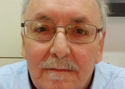 Emilio Franchi