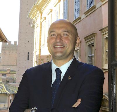 Francesco Frati