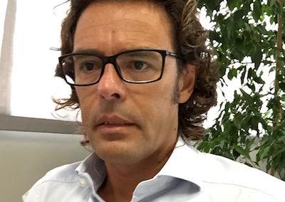 Alessandro Furgione