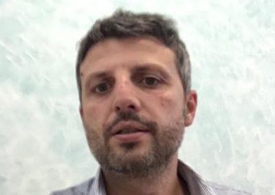 Gaetano Calcagno