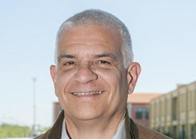 Giuliano Manara