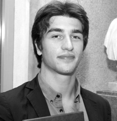 Giulio Auriemma