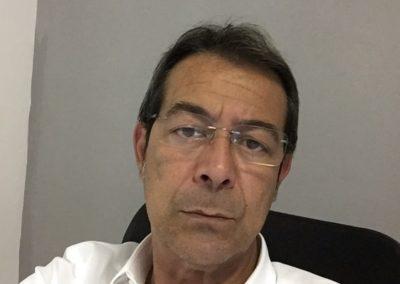 Giulio Delitala