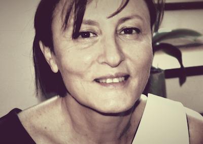 Anna Giunta