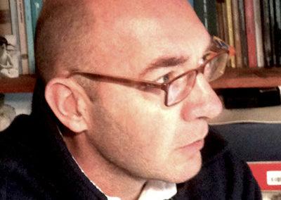 Giuseppe Andrea L'Abbate