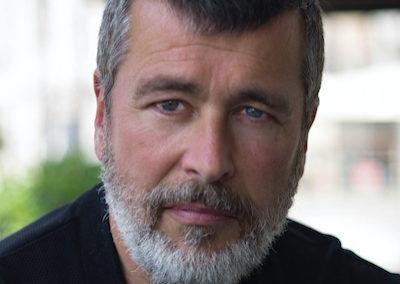 Giuseppe Burschtein