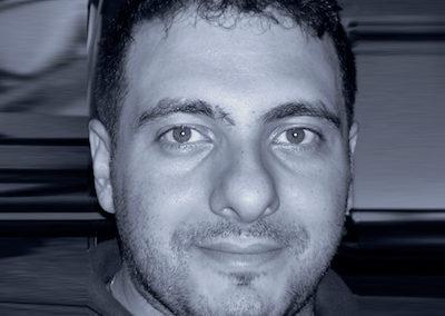 Giuseppe Augiero
