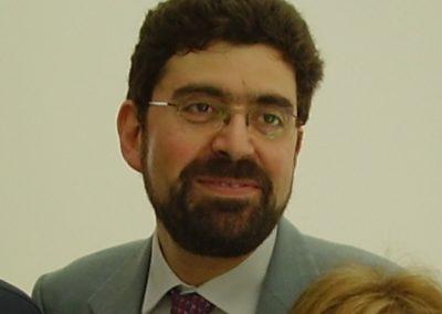 Guido Mesiti