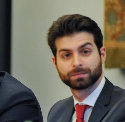 Guido D'Ippolito