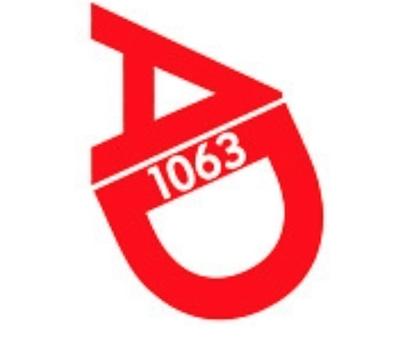 1063AD