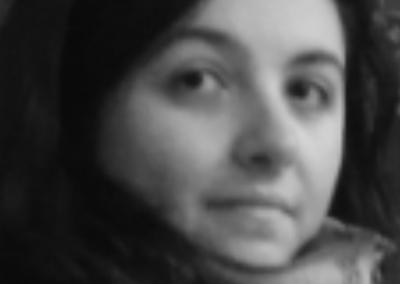 Ludovica Pannitto