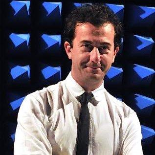 Marco Magnarosa