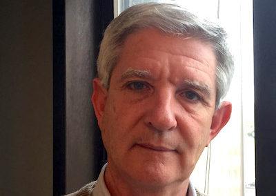 Mario Tedeschini Lalli