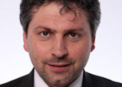 Massimo Artini
