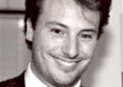 Mattia Armelli